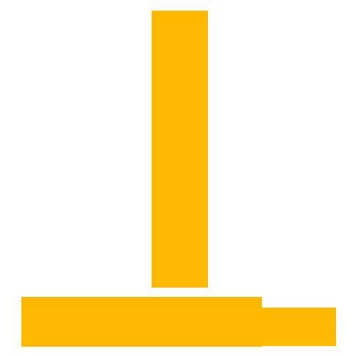 Influência